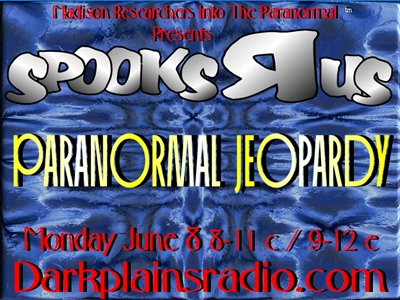 paranormal-jeopardy-400x300